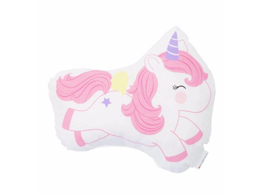 unicorn cushion 01