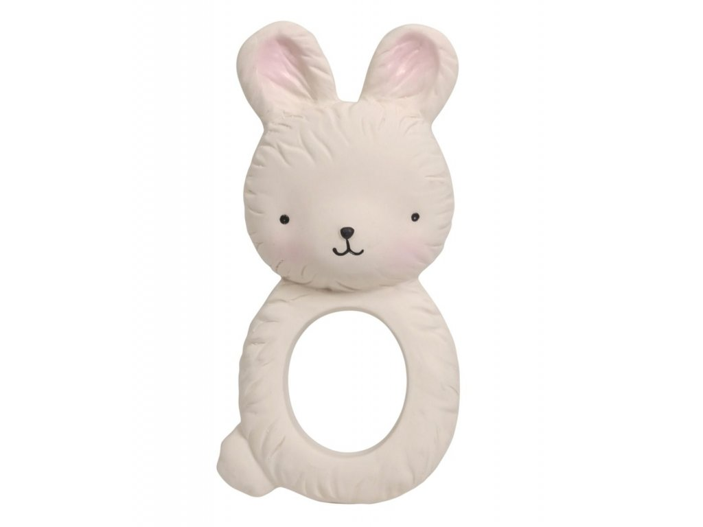 trbuwh06 lr 1 teething ring bunny 1