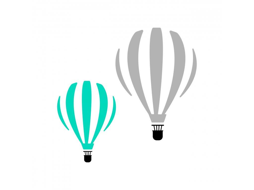 balony2ksmint