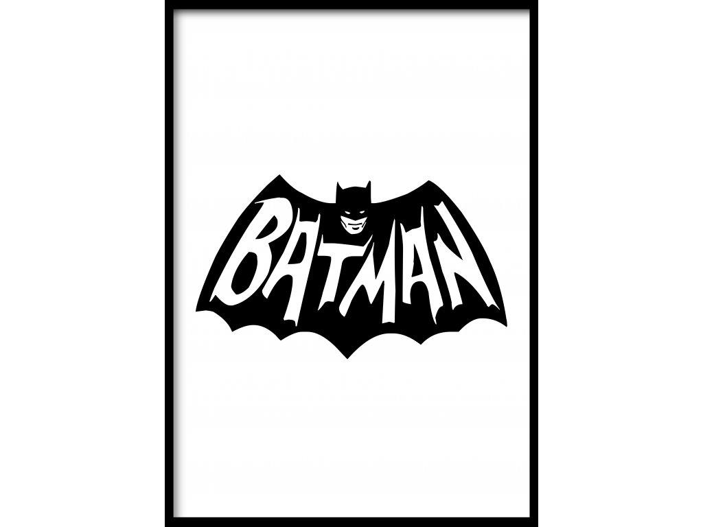 batmanram