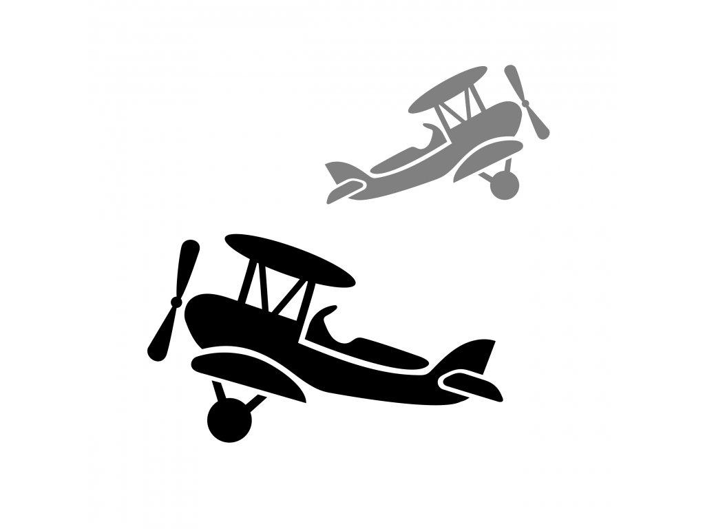 letadla2
