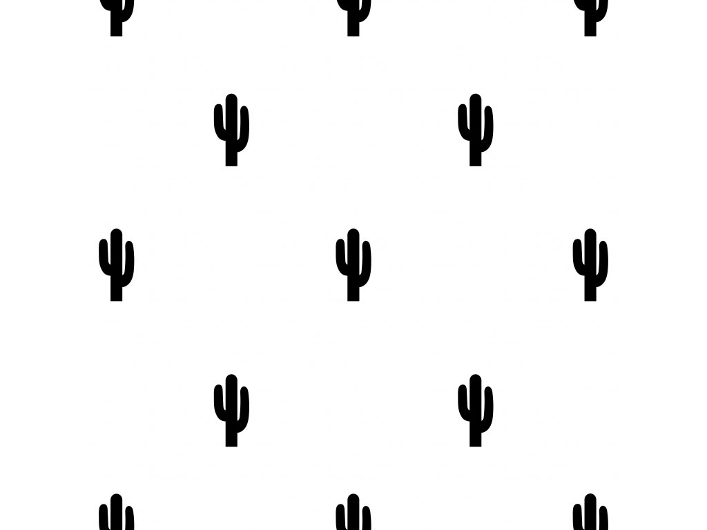kaktusysamolepky