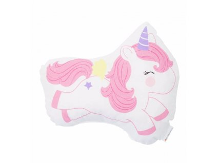 unicorn cushion 01