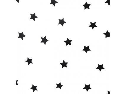 hvezdy3