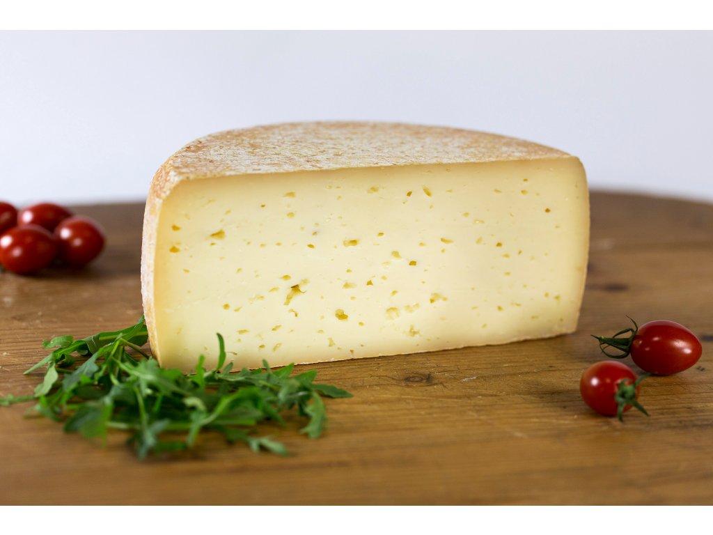 ovci syr
