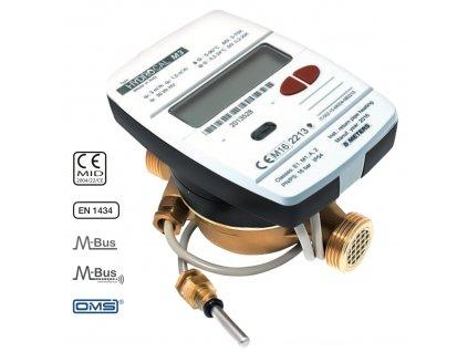 kalorimetr meric tepla kmt hydrocal m3
