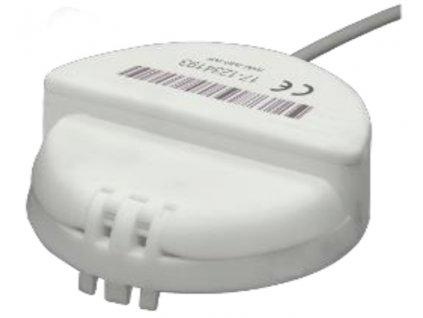 impulsni kabel IWM puls