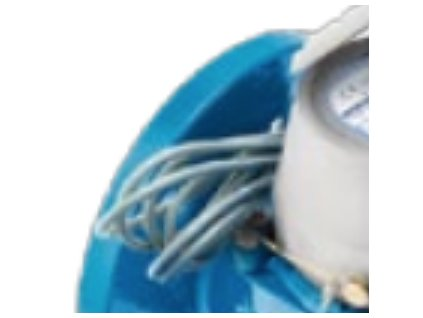 impulsni kabel wde