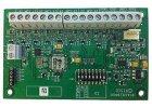 Moduly systémů Risco LightSys a ProSys+