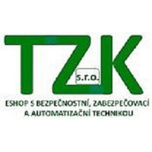 TZK s.r.o.