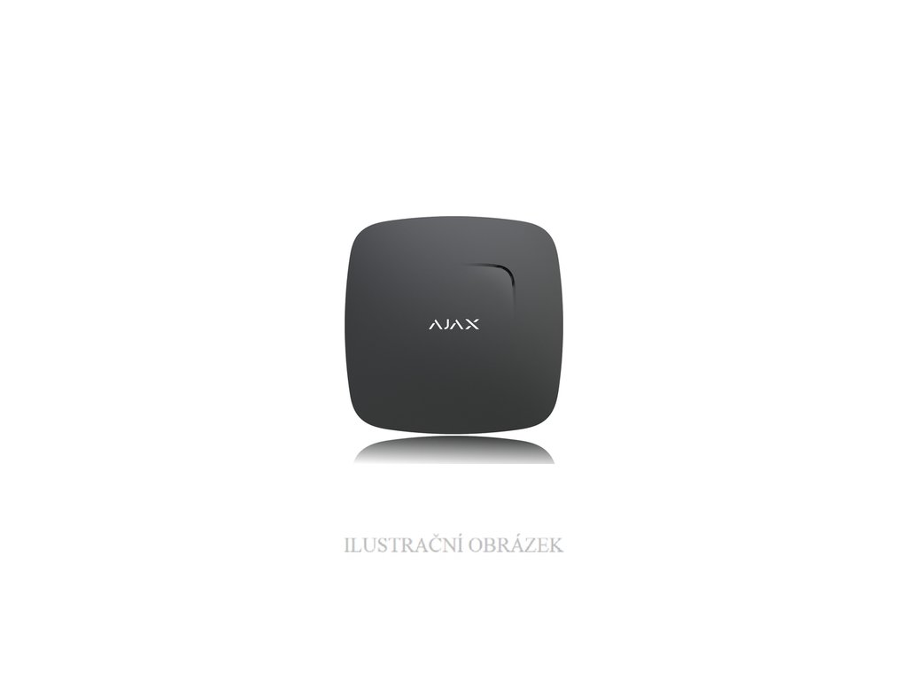 Ajax8188