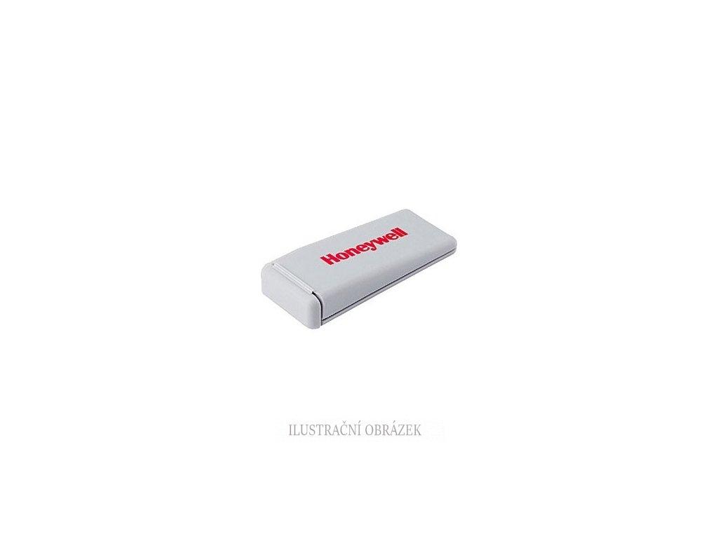 Prázdný paměťový klíč