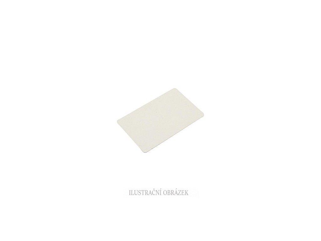 Bezkontaktní 1 KB karta Mifare
