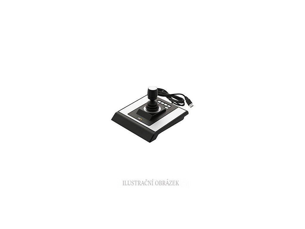 Joystick Axis T8311 pro ovládání kamer Axis