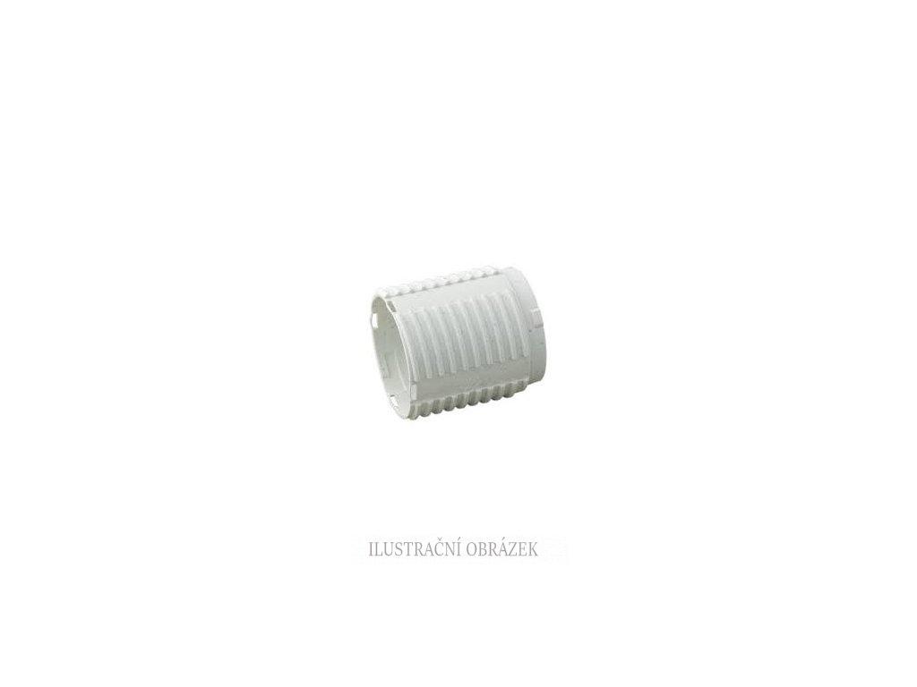 Distanční kroužek MX-S14 pro montáž kamerového modulu MX-SM