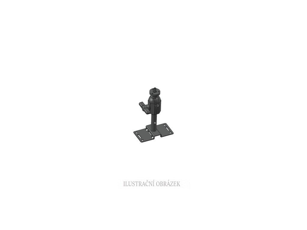 Montážní konzole / sada pro detektor OMV210