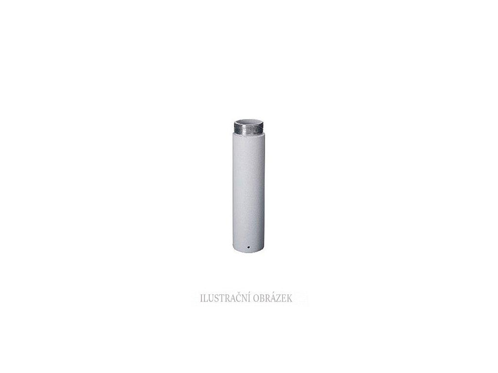 Prodlužovací adaptér k HDZCM1 o 420 mm