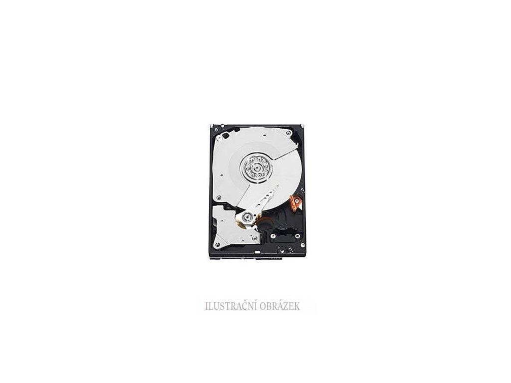 Přídavný HDD k rekordérům Maxpro
