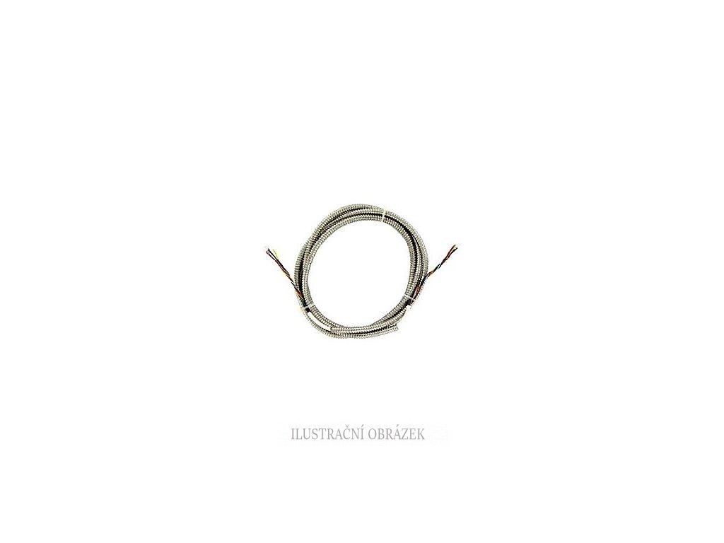 Armovaný kabel