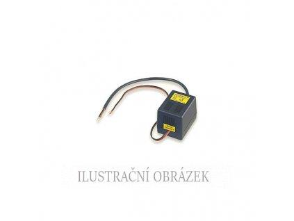 1 A zdroj ke kamerám 230 V / 12 V DC