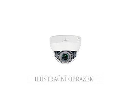 LND 6012R (6022R, 6032R)