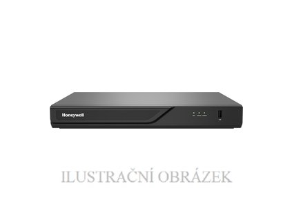 HN30080200