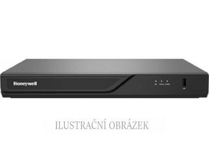 HN30160200
