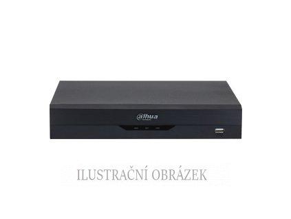 XVR5104HS I2