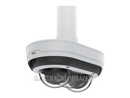 Adaptér AXIS T94N02D pro závěsnou montáž Axis kamer