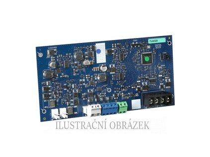 HSM3350I