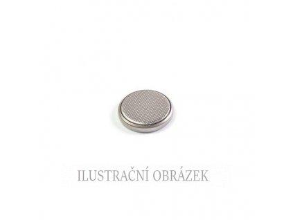 Baterie Lithiová 3,0 V / 0,2 A