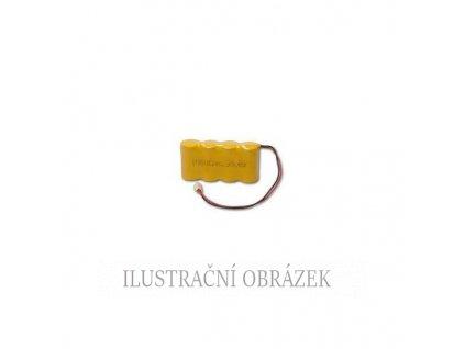 Zálohovací niklokadmiová baterie