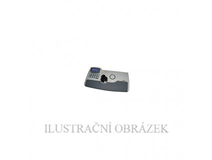 UltraKey Lite - ovládací klávesnice k systémům Honeywell