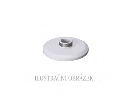Kruhová montážní podložka pro vybrané kamery Dahua
