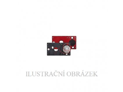 Audio adaptér MX-S15 pro kameru MX-S15M