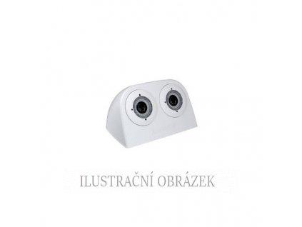 Montážní adaptér MX-FLEX-OPT-DM-PW pro kameru MX-S15D