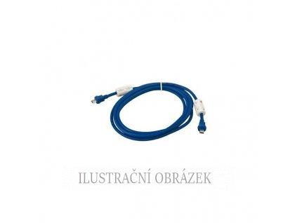 Kabel MX-S15 k připojení kamerového modulu MX-SM do MX-S15D, Rozměry