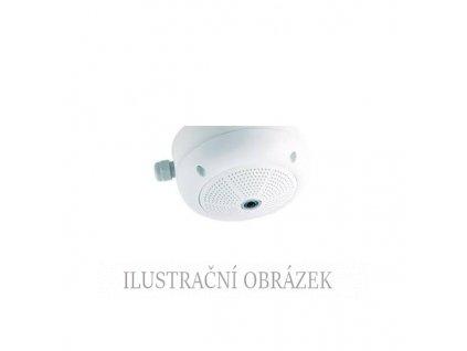 Adaptér pro montáž kamer MX-D25M / Q25M na strop / zeď se skosením 10°