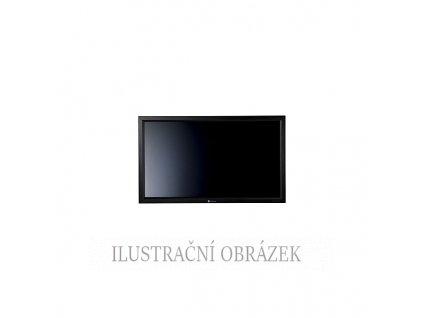 """31,5""""  LCD LED monitor AG Neovo s rozlišením 1920 x 1080, poměrem 16 : 9, BNC, VGA a HDMI"""