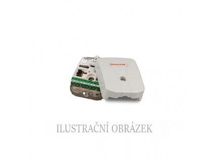 Univerzální otřesový detektor SC100 na trezory, trezorové místnosti, zdi a bankomaty