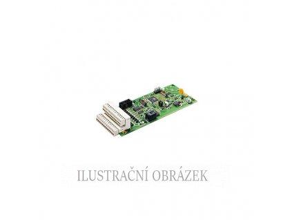 Interface pro připojení OPPO k ústředně BC600