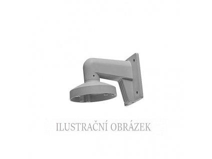 Konzole pro montáž dome kamer DS-2CD21XX-I na zeď