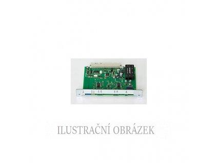 Deska periferií pro připojení nadstavby, ZDP, OPPO MHY919