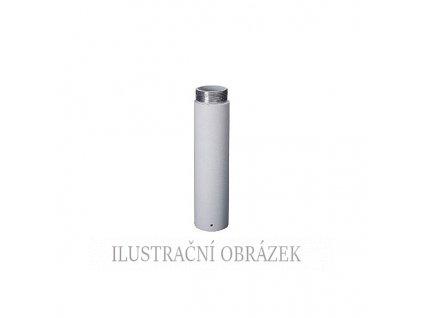 Prodlužovací adaptér k HDZCM1 o 220 mm
