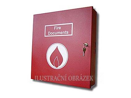 la doc box r fire cz