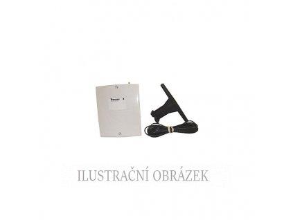 Systémový GSM komunikátor Premier Com-GSM pro Premier 48 - 640