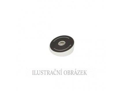 Zkosená instalační podložka pro montáž vybraných kamer Hikvision