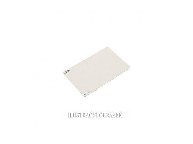 Bezkontaktní karta iClass 32K
