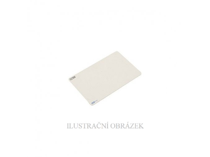 Bezkontaktní karta iClass SE 2K / 2A