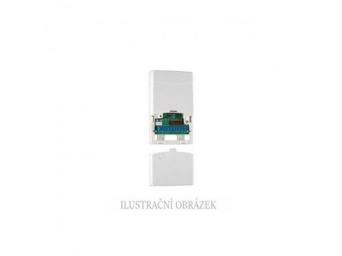 Přijímač v krytu k LightSys RM432PK(P)